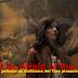 Exclusiva: Primera Imagen de Don't be Afraid of the Dark de Guillermo del Toro