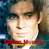 FILMografía: Cillian Murphy