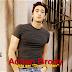 """Adrien Brody podría ser """"Ant Man"""""""