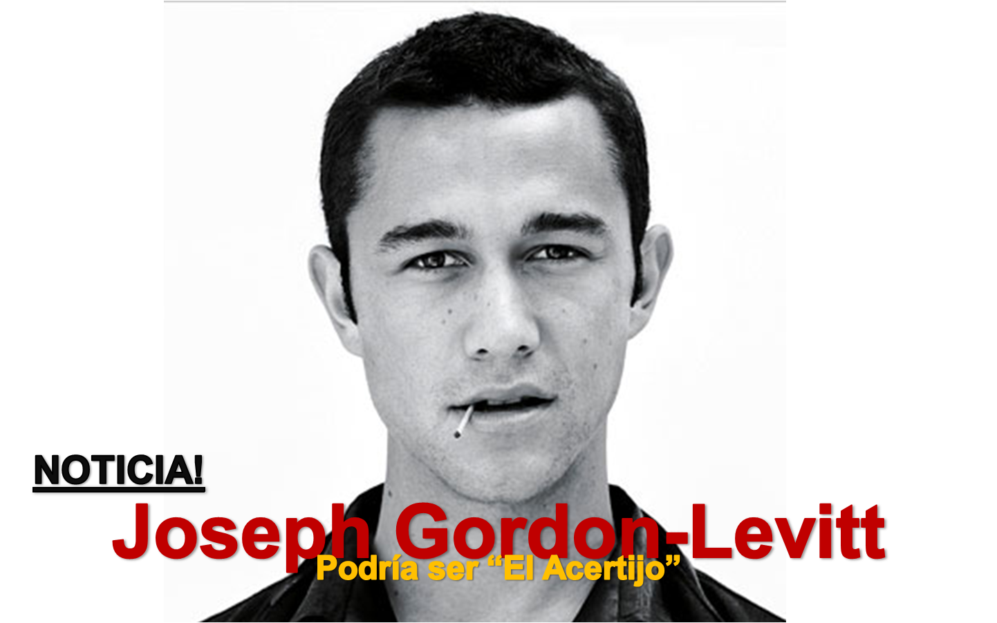 http://4.bp.blogspot.com/_dbXAbF1CTso/TEfEywWHXPI/AAAAAAAAAfE/5thSfuDNRsI/s1600/Joseph+Gordon+Levitt.png
