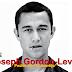 """Joseph Gordon-Levitt podría ser """"El Acertijo"""""""