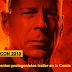 """Comic Con 2010: Protagonistas de """"Red"""" presetan Trailer"""