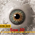 "Comic Con 2010: Inicia la promocion de ""Saw 3D"""
