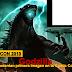 """Comic Con 2010: Impresiona primera imagen de """"Godzilla"""""""