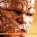 """""""La Mole"""" será en CGI para """"Fantastic Four Reborn"""""""