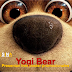 Marquesina: Yogi Bear