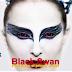 Trailer: Black Swan