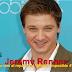 "Jeremy Renner se une a ""Misión Imposible 4"""