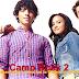 Premiere de Camp Rock 2 en México