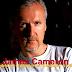 James Cameron podría llevar la vida de Cleopatra en 3D