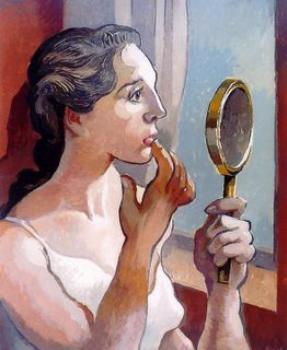 La apariencia como problema gente doble cara hip critas for Significado de exterior