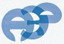 O noso logotipo