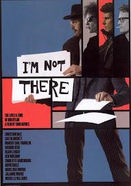 Movie's Poster