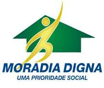 Moradia Digna