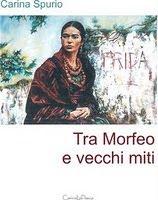 Sul+Romanzo_Tra+Morfeo+e+vecchi+miti_Car