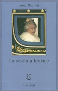 Sul+Romanzo_La+sovrana+lettrice_Alan+Ben