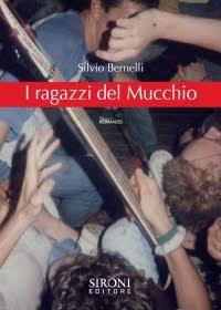 Sul+Romanzo_I+ragazzi+del+mucchio_Silvio