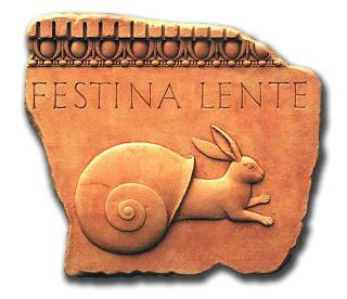 Sul+Romanzo+Blog+Festina+lente.jpg
