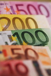 Sul+Romanzo+Blog+euro.jpg