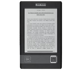 Sul+Romanzo+Blog+ebook+reader.jpg