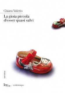 Sul+Romanzo+La+gioia+piccola+d%27esser+q