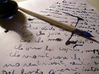 Sul+Romanzo+scrivere+bene.jpg