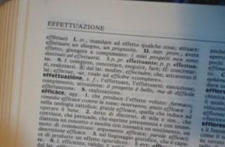 Sul+Romanzo+dizionario+lingua+italiana.j