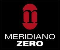 Sul+Romanzo_Meridiano+Zero.jpg
