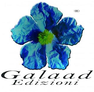 Sul+Romanzo_Galaad+Edizioni.jpg