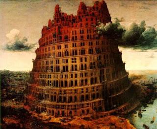 Sul+Romanzo_torre+di+Babele.jpg