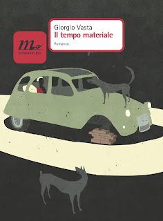 Sul+Romanzo_Il+tempo+materiale_Giorgio+V