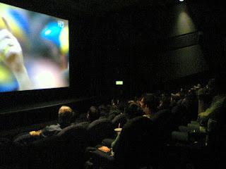 Sul+romanzo_al+cinema.jpg