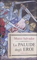 Sul+Romanzo+Blog_La+palude+degli+eroi_Ma