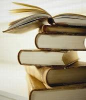 Sul+Romanzo+Blog+Gruppo+di+lettura.jpeg