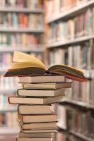 Sul+Romanzo+Blog+libri+librerie.jpg