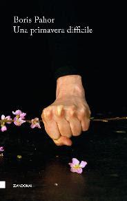Sul+Romanzo+Blog_Una+primavera+difficile