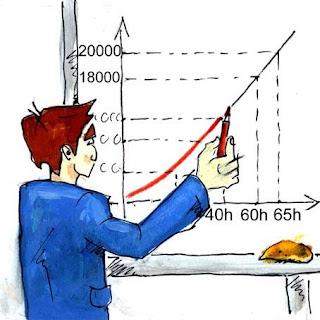pianificazione+strategica.jpg