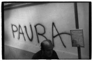 Sul+Romanzo_La+paura.jpg
