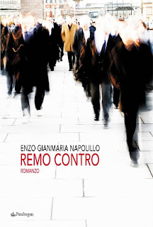 Sul+Romanzo_Remo+Contro.jpg
