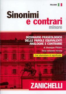 Sul+Romanzo_sinonimi+e+contrari.jpg