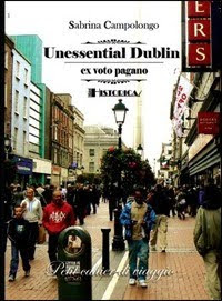 Sul+Romanzo_unessential+dublin_cover.jpg