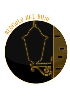 Sul+Romanzo_Blogolo+nel+buio.png