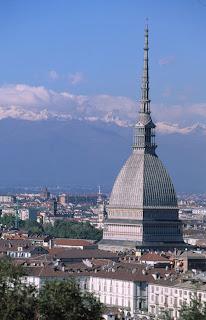 Sul+Romanzo_Torino.jpg