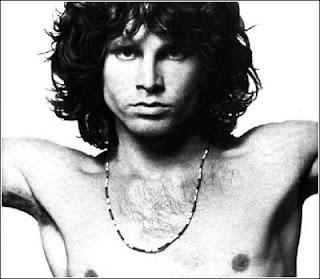 Sul+Romanzo_Jim+Morrison.jpg