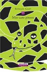Sul+Romanzo_mio+caro+pitone_Romain+Gary.