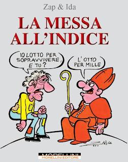 Sul+Romanzo_La+messa+all%27indice_Zap+Id