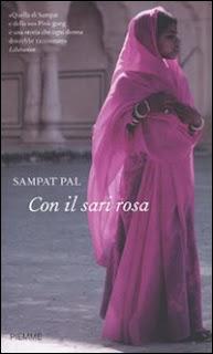Sul+Romanzo_Con-il-sari-rosa-di-Pal-Samp