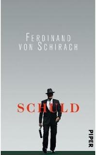 1Schuld_VonSchirach.jpg