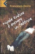 Sul+Romanzo_Nicola+Rubino+%C3%A8+entrato