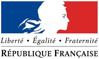 Sul+Romanzo_francia.jpg